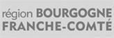 Région Bourgogne Franch-Comté